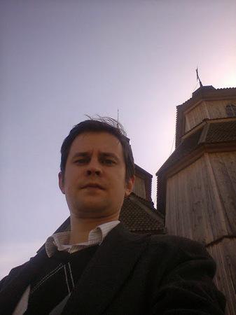 Andrey_single